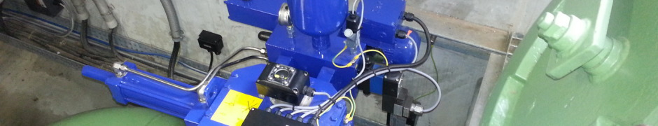Automation with KTC Systemtechnik